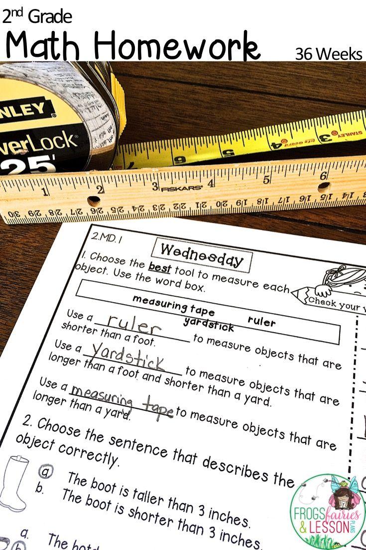 139 best 2nd Grade Math Activities images on Pinterest | Guided math ...