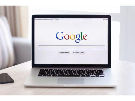 Google Drive スプレッドシートのアドオンまとめ
