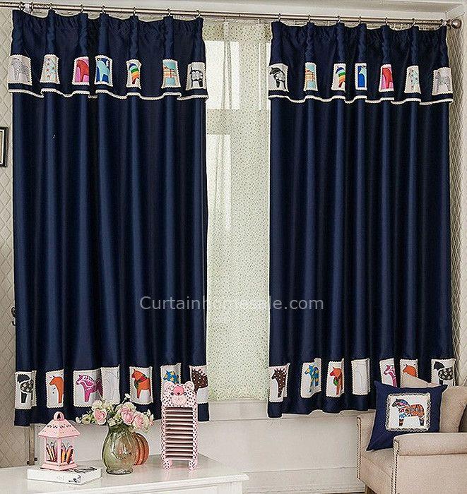 Blackout Curtains blackout curtains cheap : 17 best ideas about Childrens Blackout Curtains on Pinterest ...