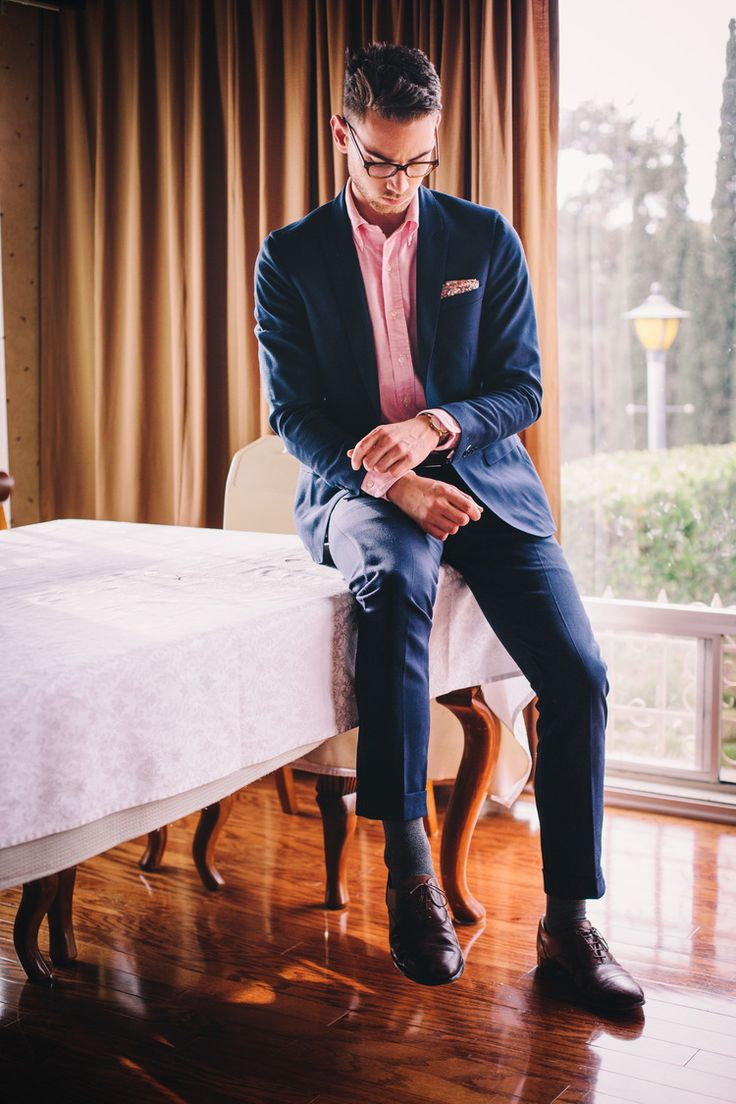 die 25 besten ideen zu rosa anzug auf pinterest. Black Bedroom Furniture Sets. Home Design Ideas