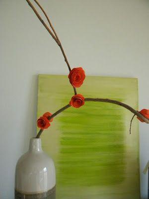 http://arteinteriordesigner.blogspot.com/p/blog-page.html