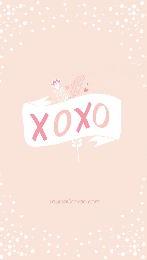 Best 25+ February wallpaper ideas on Pinterest | White background wallpaper, Iphone background ...