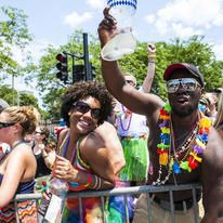 Chicago's 2016 Festival Guide | Day drinking season is just around the corner, Chicago! | Metromix Chicago