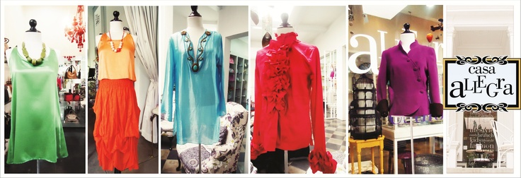 splash ! | .mcma. and guanabana accesories | bluma design and guanabana accesories | turu kaftans | cristina botero | bendita seas