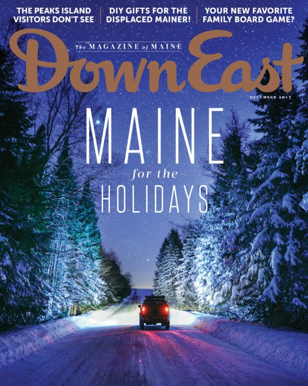 95 best Down East Magazine Covers images on Pinterest Maine Freeport Home Amp Design Magazine on maine magazine facebook, maine art magazine, maine art scene, maine architectural digest magazine,