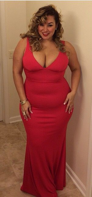 Is bbw desire a real dating site