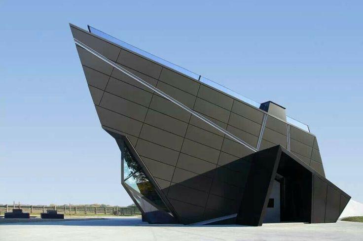www.arsindo.net architect | planner | interior
