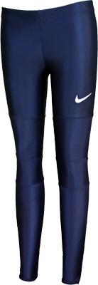 Nike USATF Official '08 Full Tight - Women's