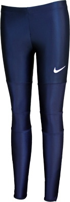 Nike USATF Official '08 Full Tight - Women's