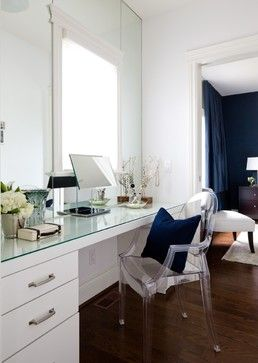 The 25+ best Contemporary dressing table stools ideas on Pinterest ...