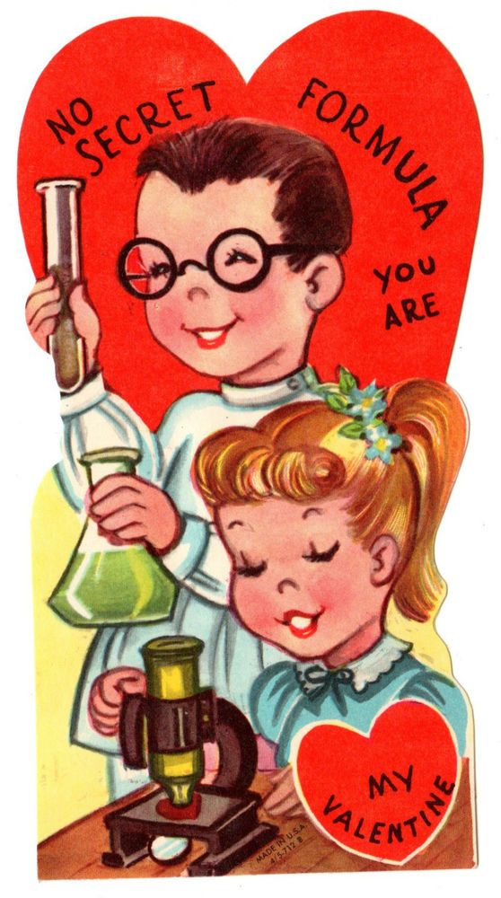 4737 best images about Valentine ideas vintage cards recipes on – Boy Valentines Cards