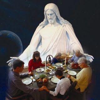 Spe Deus: A família: santificar o lar dia a dia