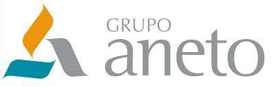 Logo del Grupo Aneto