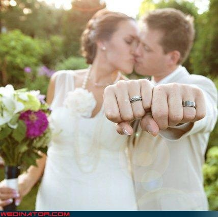 94 Best Wedding Pictures Images On Pinterest