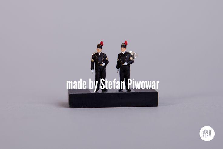 designed by Stefan Piwowar. #design #sculpture #Lodz #art #ShopOfForm #Polish   Our Facebook page: https://www.facebook.com/shopofform  photos are made by Marta Jagielska.