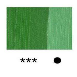 Bigpoint Yağlı Boya 45 ml. B558 Phthalo Green