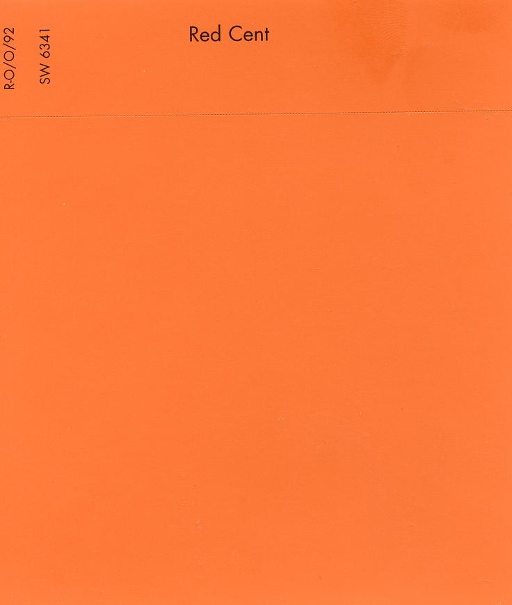 28 Best 2012 Pantone Color Of The Year Tangerine Tango