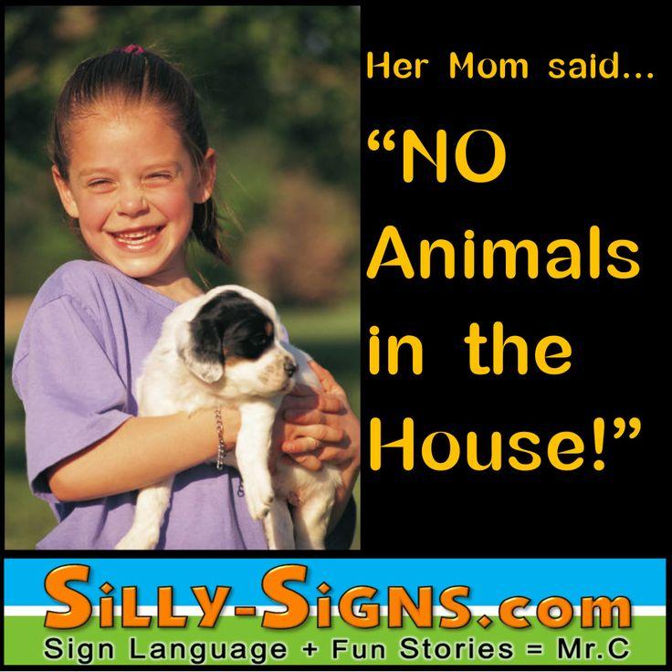 314 best Deaf: Baby/Kids Sign Language images on Pinterest ...
