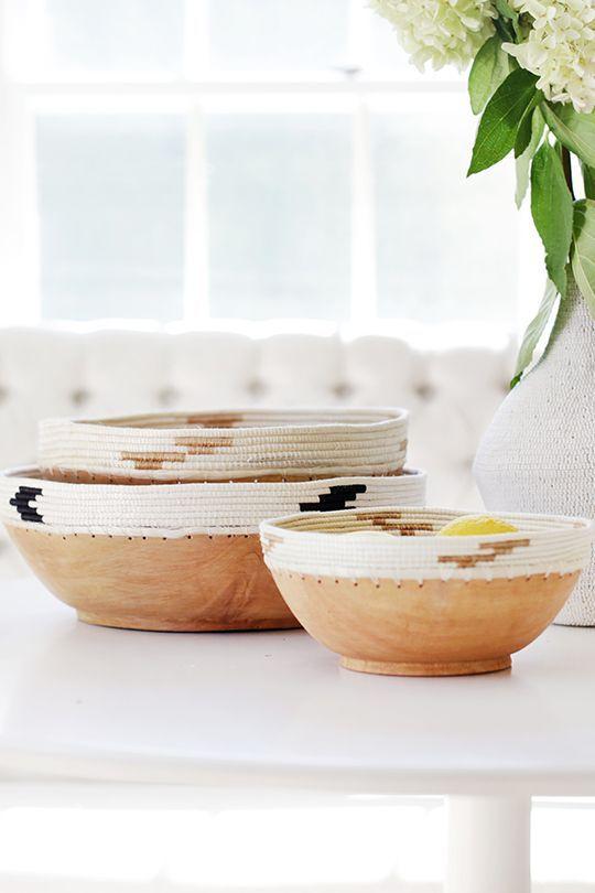 Copabu Bowls