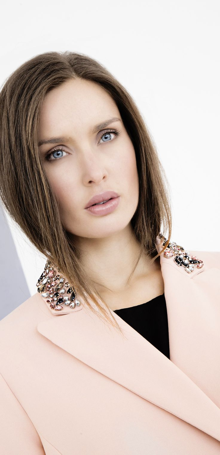 Best Makeup for Women Over 30 or 40 And Up http//www