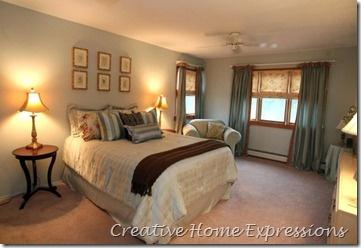 Sherwin Williams 39 Martha Stewart Milk Pail Color Home