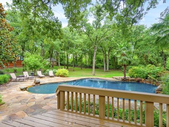 17 Best Images About Great Outdoor Spaces Porches Patios Pools More On Pinterest Parks