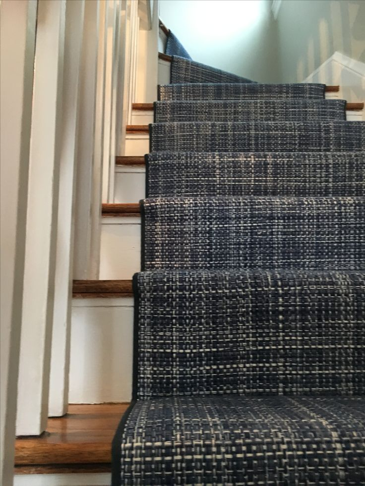 Best 31 Best Nautical Inspired Navy Blue Carpets Images On 400 x 300
