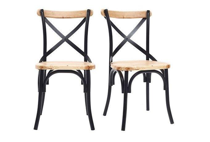 Achat Meuble Pas Cher Meubles A Prix Discount Canape Cuisine Lit Table Ventes Pas Cher Com Chaise Bistrot Metal Chaise Industrielle Miliboo