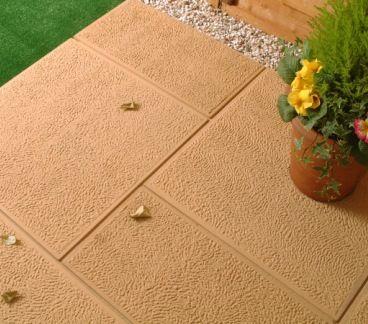 25 Best Ideas About Concrete Paving Slabs On Pinterest