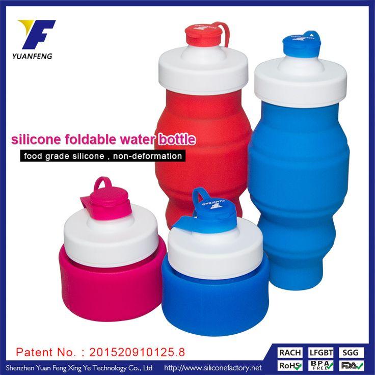 bottled water dispenser cheap water bottles 5 gallon water bottles 3 gallon water bottle