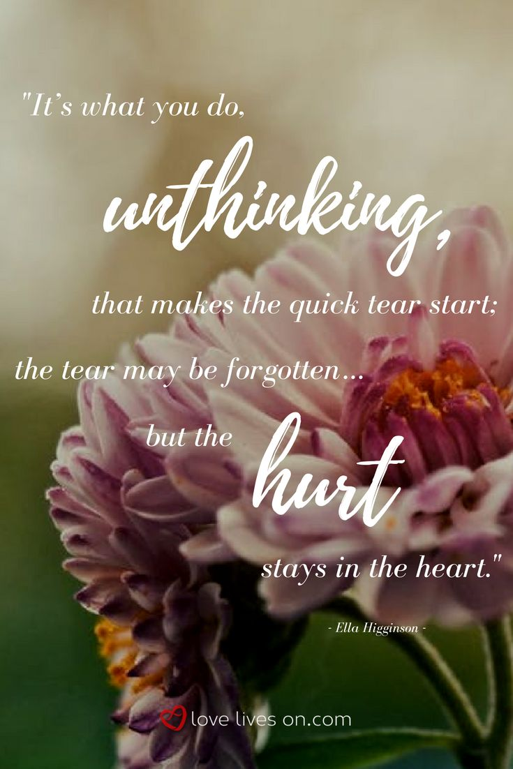 Quotes For Funerals 77 Best Funeral Quotes  Funeral Poems Images On Pinterest