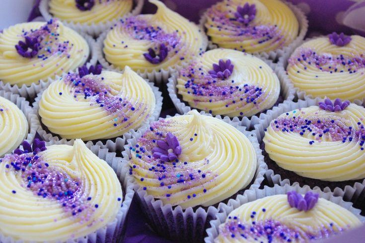 purple velvet cake recipe - Google Search