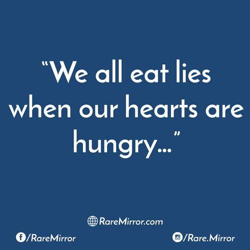 #raremirror #raremirrorquotes #quotes #like4like #likeforlike #likeforfollow #like4follow #follow #followback #follow4follow #followforfollow #all #eat #lies #hearts #hungry #love #lovequotes #relationship #relationshipqoutes ☺️