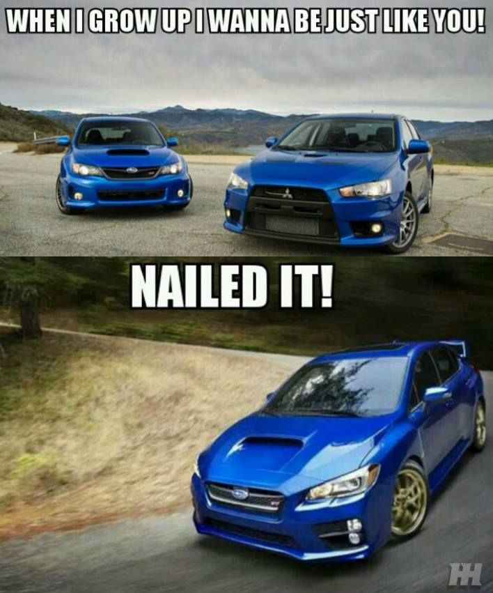 504 Best Subaru Images On Pinterest Cars Dream Cars And