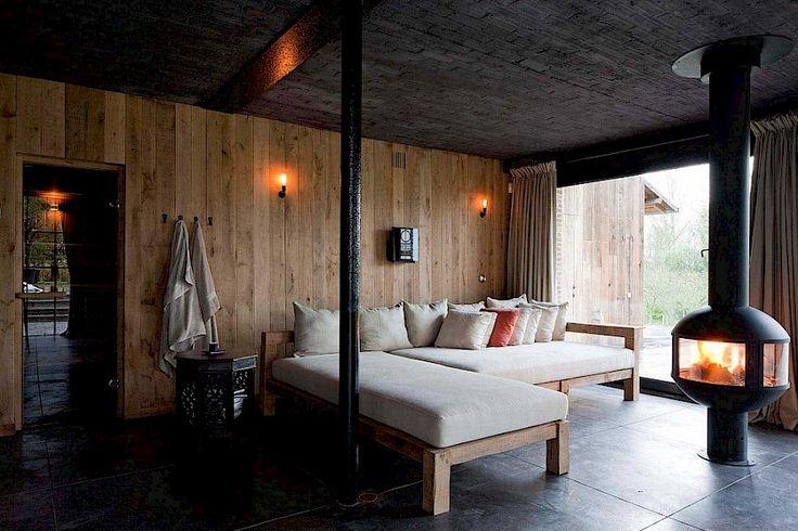 Dirk Cousaert - Furniture Design & Creation - Spa - Discover more at www.dirkcousaert.be