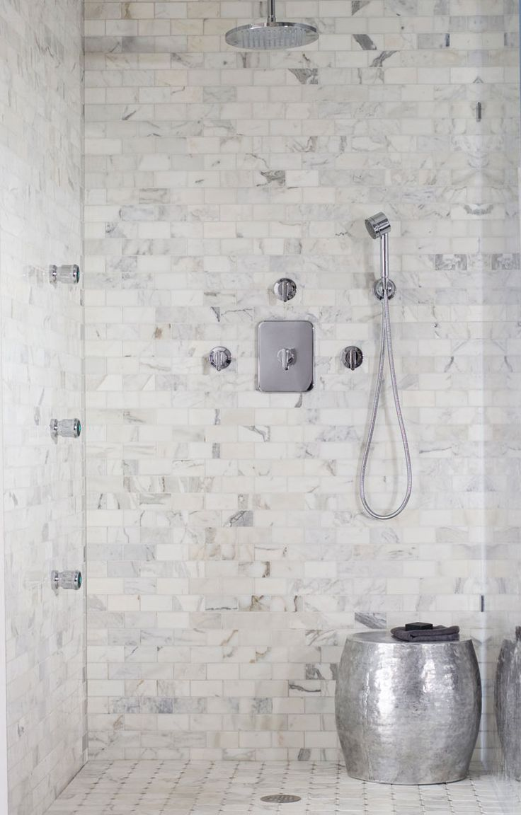 Easy clean bathroom - Easy Clean Bathroom 51