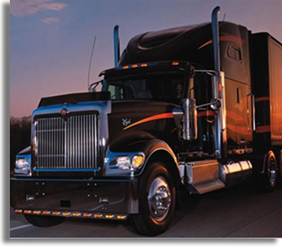 navistar supply management Navistar is a leading manufacturer of commercial trucks, buses, defense vehicles and engines wherever ingenuity drives global markets, you'll find us taking the lead find out who we are.