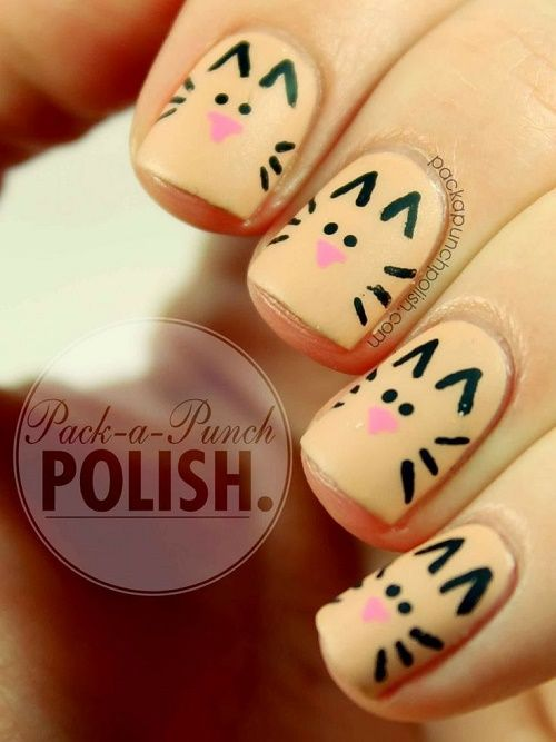 364 best uñas images on Pinterest | Nail design, Nail scissors and ...