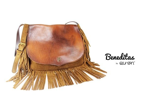 #bags #leather #madeinportugal #europe #mala