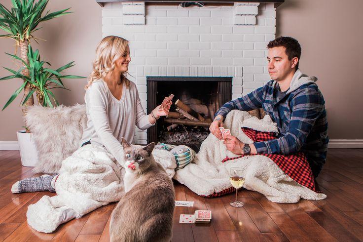 KOUSa cushions are coming soon. Visit www.KOUSa.ca to find out more. Les coussins KOUSa disponibles sous peu. Visitez www.KOUSa.ca pour en savoir plus.