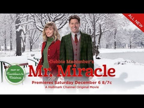 262 best HALLMARK CHRISTMAS MOVIES images on Pinterest | Holiday ...