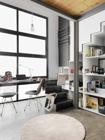 10 best Home Office images on Pinterest Home office, Desks and - expert reception maison neuve