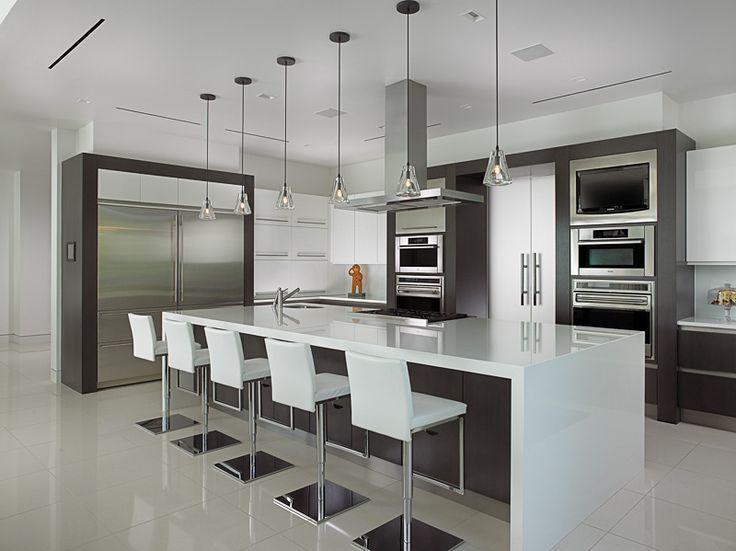 65 best Modern kitchen...