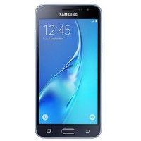 Smartphone Samsung Galaxy J3 SM-J320M