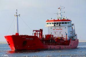 El caso de Key Bay: POLISARIO teme que la línea entre Tarfaya y Fuerteventura sirva para la exportación ilegal