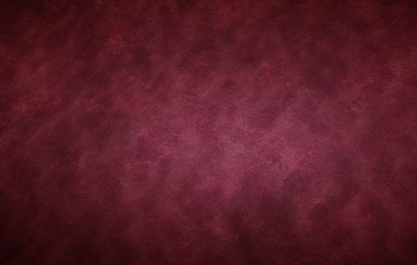 burgundy wallpaper - Google keresés | Berries and Wine ...