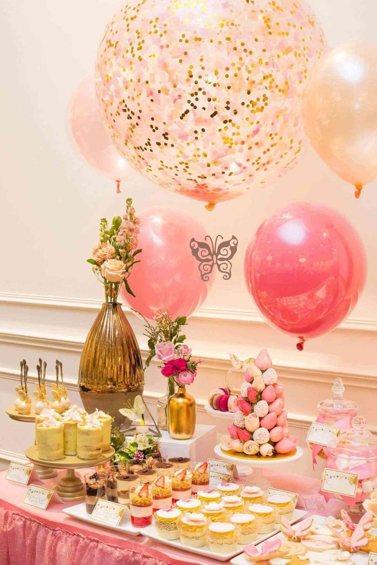 Best 25+ Chic bridal showers ideas on Pinterest   Shabby ...