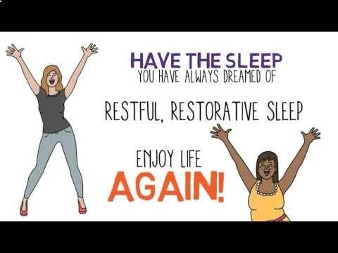 Natural remedies for insomnia - Cure for insomnia - Learn How to Outsmart Insomnia! CLICK HERE! #insomnia #insomniaremedies #sleeplessness LINK: Natural remedies for insomnia – Cure for insomnia natural sleeping aids how to overcome insomnia the cure for insomnia best natural sleep aid how to beat insomnia how to deal with... - #Insomnia