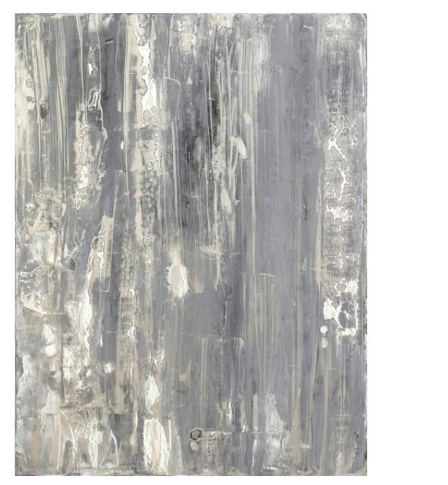 Spark  Acrylic on canvas  (69 x 50cm)  2009  katsumi hayakawa         http://katsumihayakawa.com