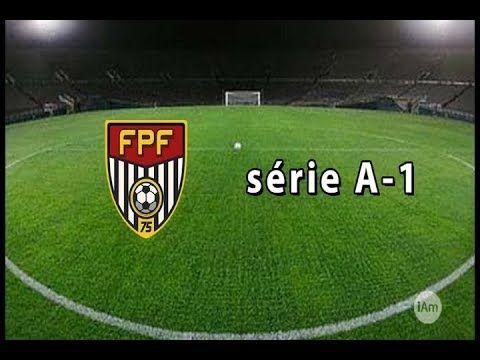 8f31301db0 210 1 – Futebol Masculino – Campeonato Paulista 2018 – A1 – 4ª e 5ª ...